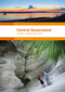 Central Qld  Tourism Opportunity Plan Cover