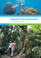 Tropical Noth Qld  Tourism Opportunity Plan