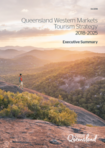 Exec Summary Cover