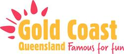 Gold Coast Destination Consumer Logo