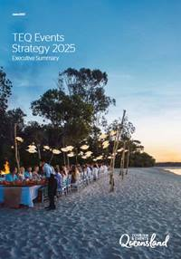 Events Strategy 2025